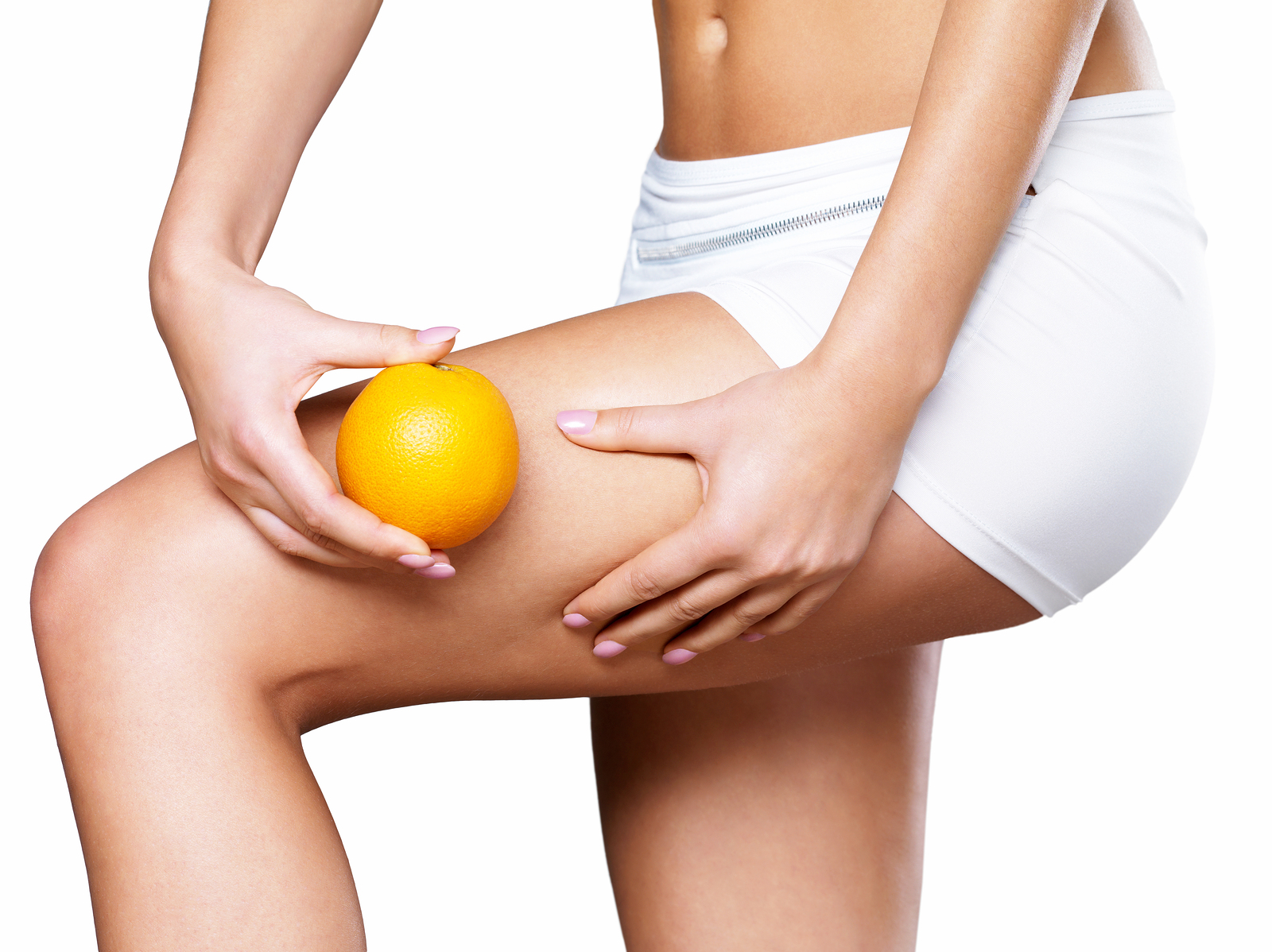 Truth-About-Cellulite-Review-72